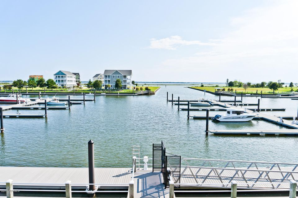 207 & 209 Back Street, Newport, NC, 28570 | MLS #100115534