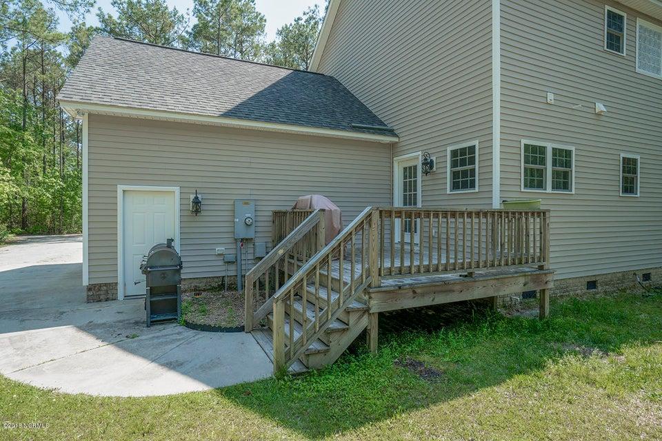 403 Lilley Grace Court, Stella, NC, 28582 | MLS #100115669