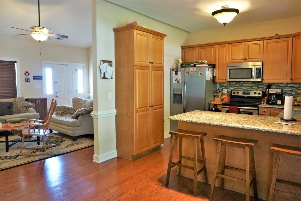 108 Coldwater Drive, Swansboro, NC, 28584 | MLS #100115543