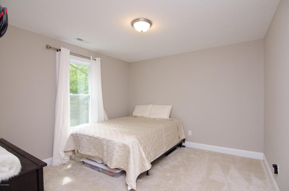 217 Pennington Street, Jacksonville, NC, 28540   MLS #100115616