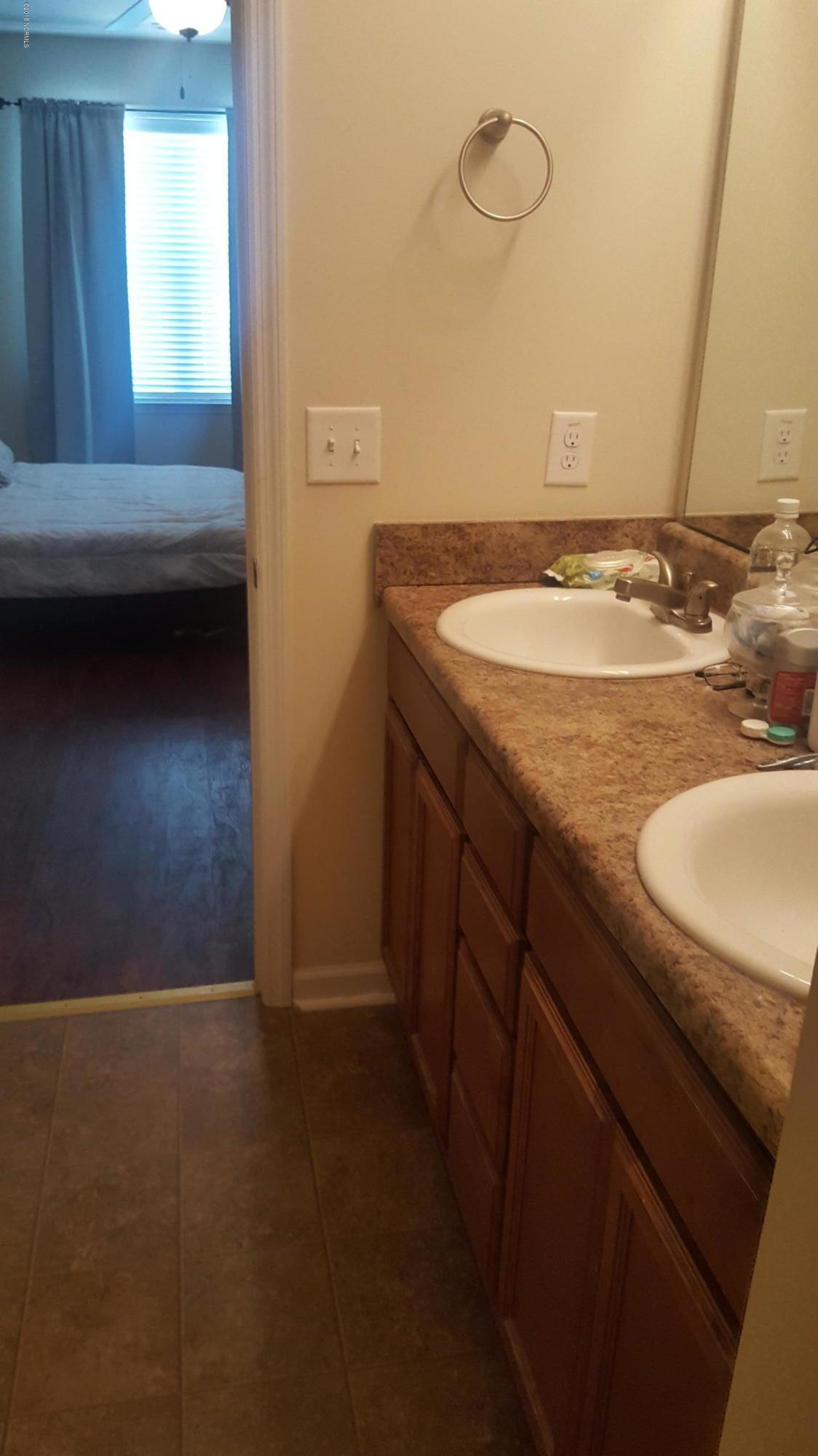 230 Caldwell Loop, Jacksonville, NC, 28546 | MLS #100115632