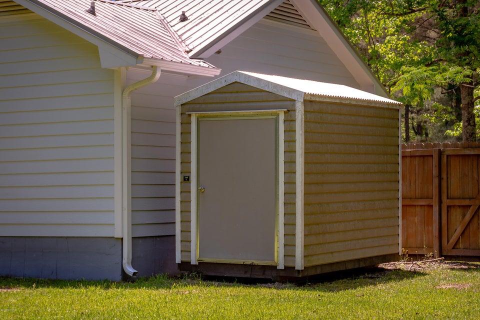 110 Granite Court, Jacksonville, NC, 28540 | MLS #100115829 ...