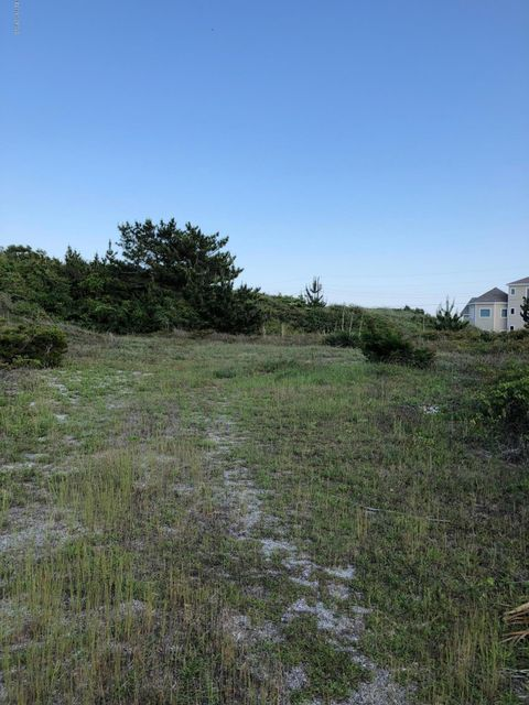 188 Hoffman Beach Road, Salter Path, NC, 28512 | MLS #100115837