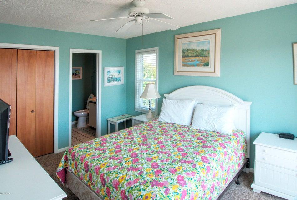 9422 Ocean Drive, Emerald Isle, NC, 28594 | MLS #100114997