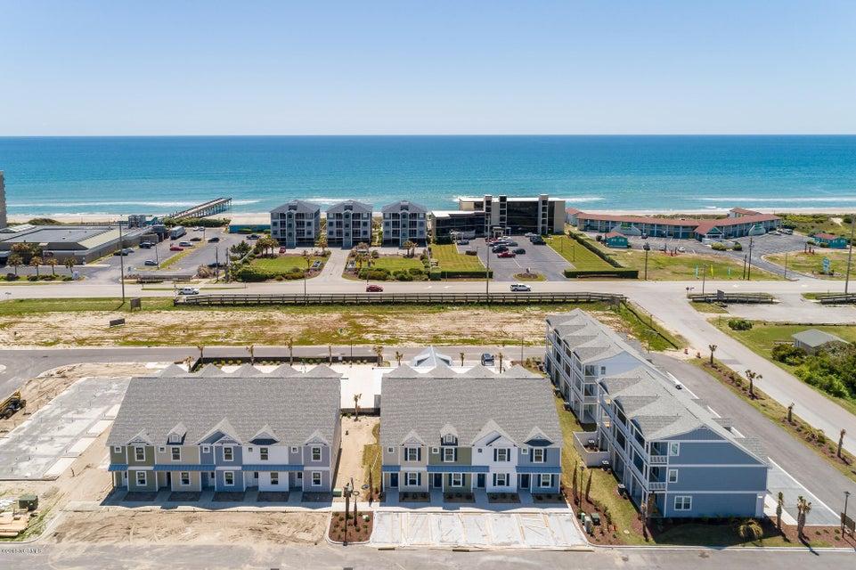 2800 Fort Macon Road #27, Atlantic Beach, NC, 28512 | MLS #100115937