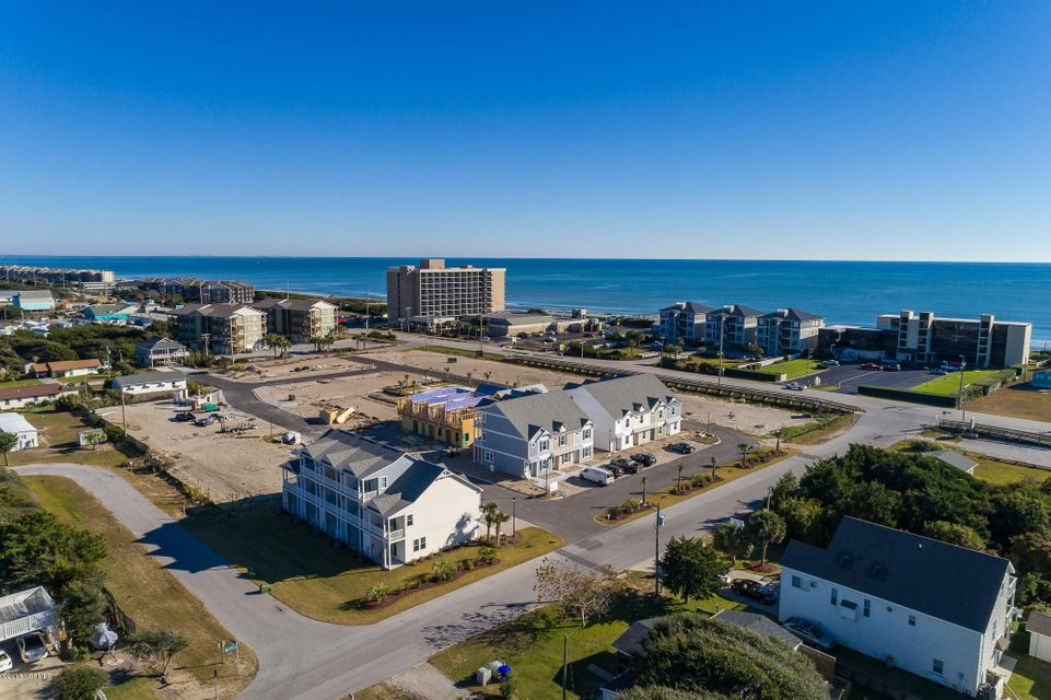 2800 Fort Macon Road #29, Atlantic Beach, NC, 28512 | MLS #100115939