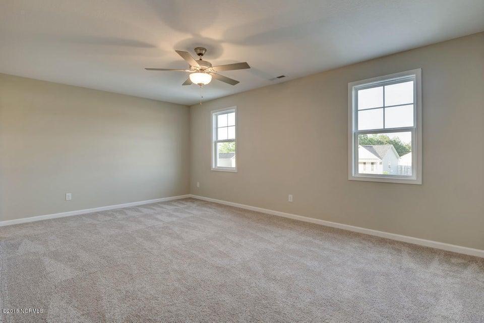 201 Windy Ridge Road, Hubert, NC, 28539   MLS #100116313