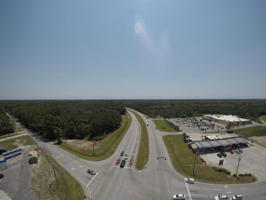 6650 Highway 70 , Newport, NC, 28570 | MLS #100116004