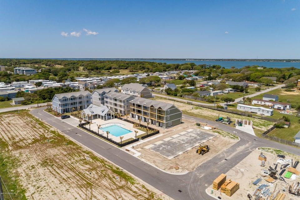 2800 Fort Macon Road #28, Atlantic Beach, NC, 28512 | MLS #100115938