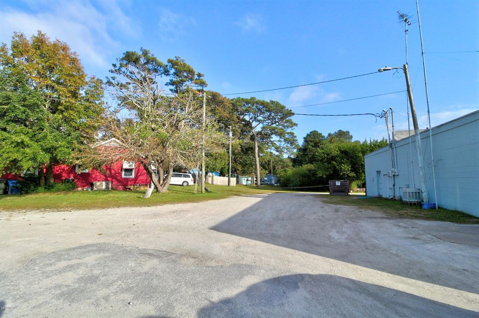 4622 Arendell Street, Morehead City, NC, 28557 | MLS #100116066