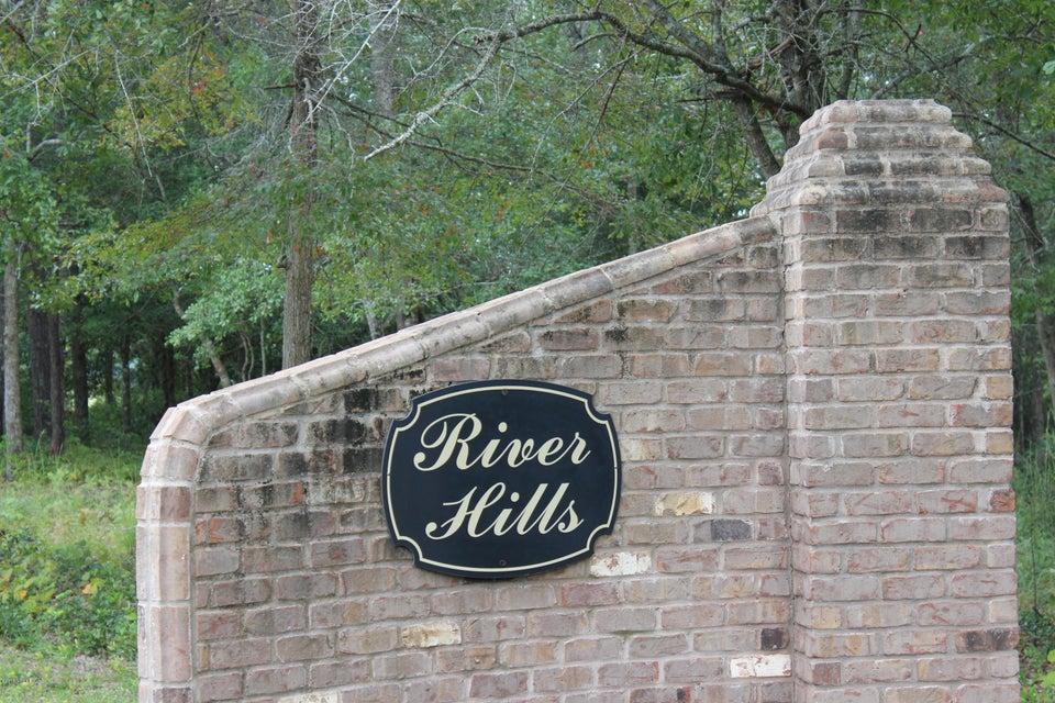 3170 Pine Hill Drive Shallotte, NC 28470