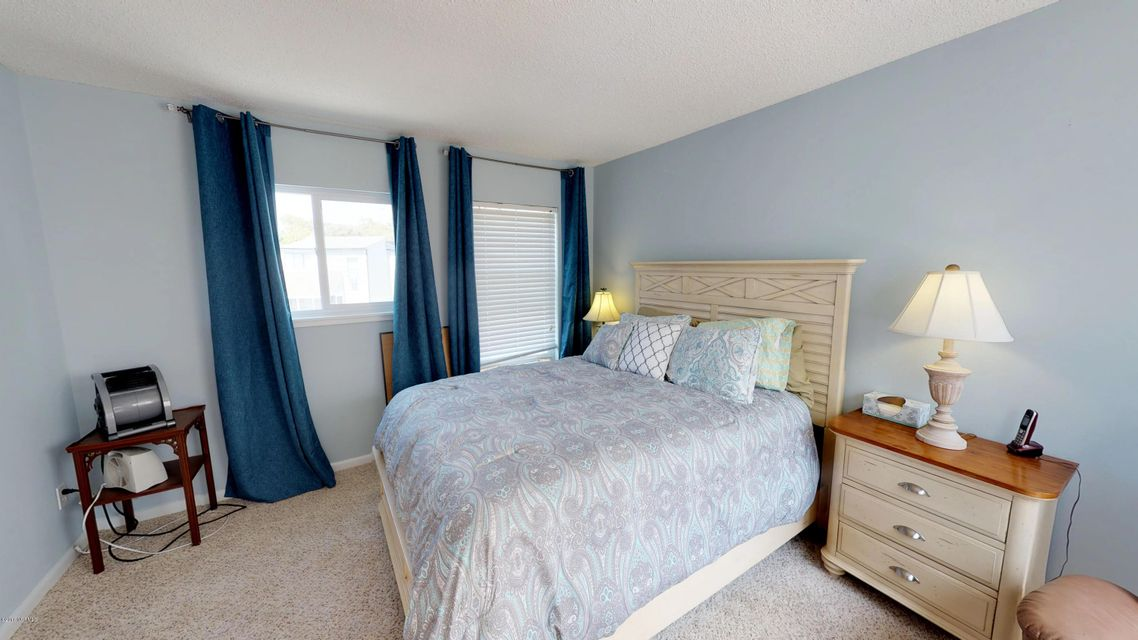 130 Salter Path Road #10-B, Pine Knoll Shores, NC, 28512 | MLS #100116096