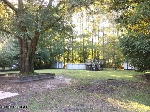 104 Columbia Drive, Jacksonville, NC, 28546 | MLS #100116147