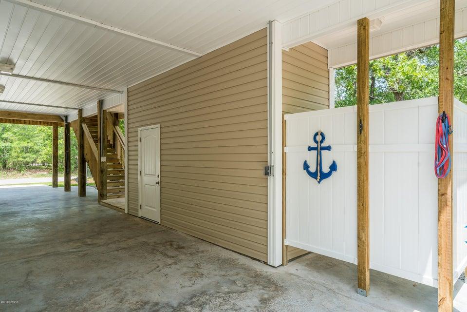 114 NE 2ND Street Oak Island, NC 28465
