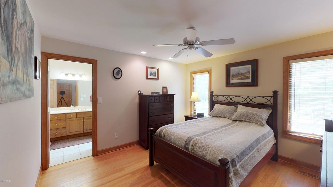 252 Sandhills Drive, Newport, NC, 28570 | MLS #100115876