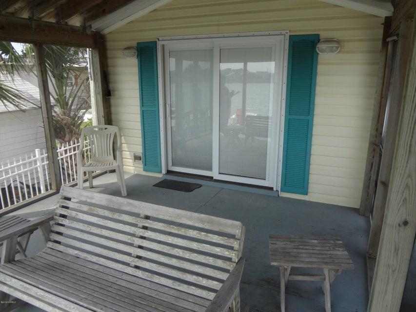 109 Moonlight Drive, Atlantic Beach, NC, 28512 | MLS #100116370