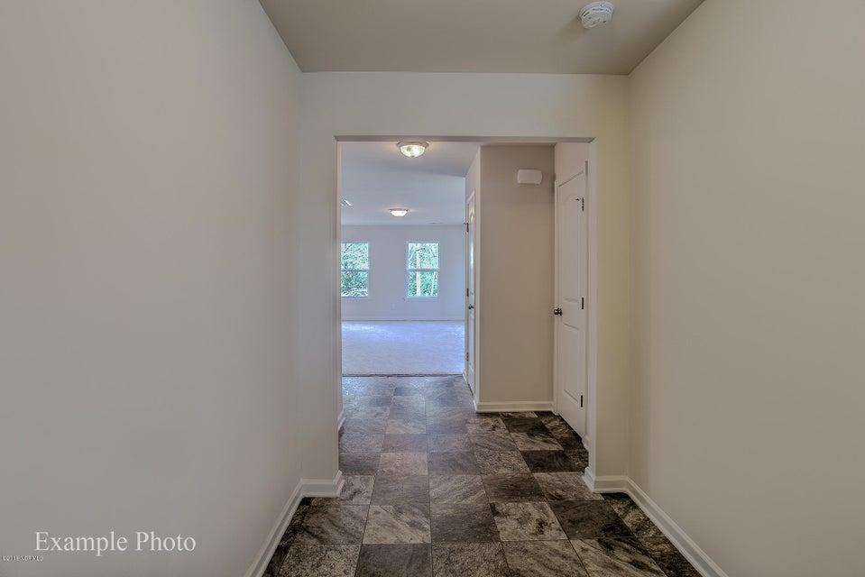120 Backfield Place, Jacksonville, NC, 28540 | MLS #100116391