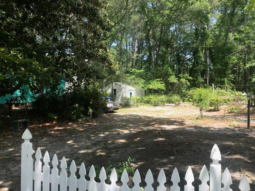 332 NE 41ST Street Oak Island, NC 28465