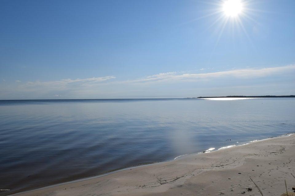 508 Sandy Point Drive, Beaufort, NC, 28516 | MLS #100116707