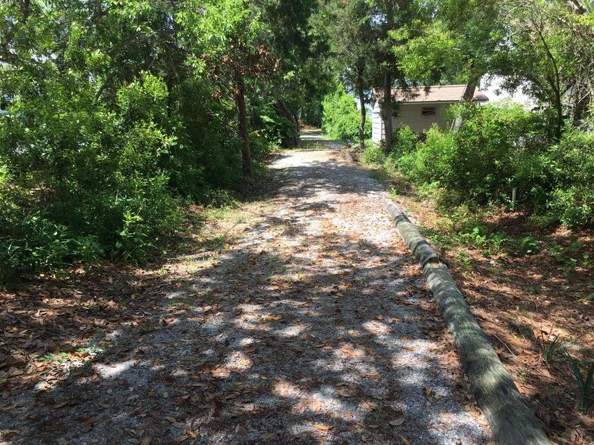 210 Old Cove Road, Emerald Isle, NC, 28594 | MLS #100111663