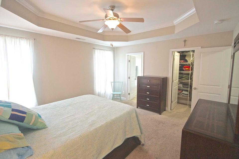 106 Lincolnton Court, Jacksonville, NC, 28540 | MLS #100116550