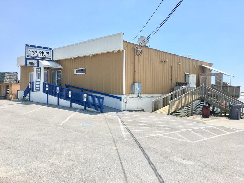 114 Corbett Avenue, Swansboro, NC, 28584 | MLS #100116994