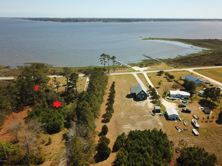 146 Bayview Lane, Newport, NC, 28570 | MLS #100117334