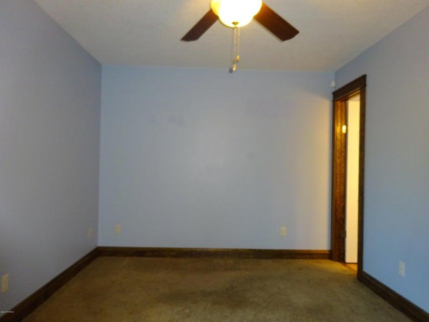 304 Volant Street, Hubert, NC, 28539   MLS #100117266