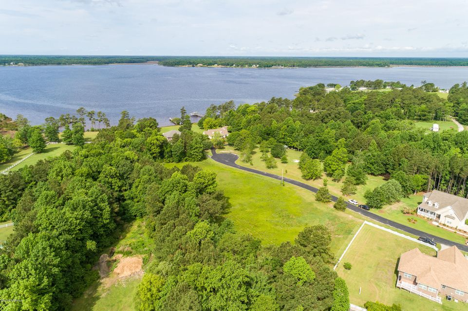 203 Three Oaks Court, Swansboro, NC, 28584 | MLS #100117389