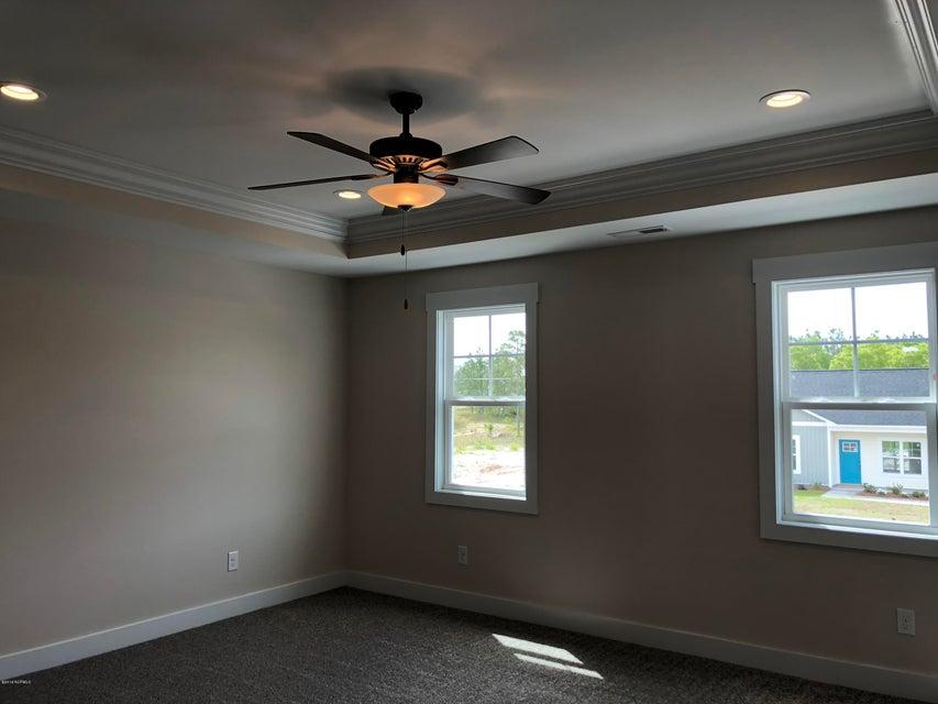 322 Holbrook Lane, Hubert, NC, 28539   MLS #100089816