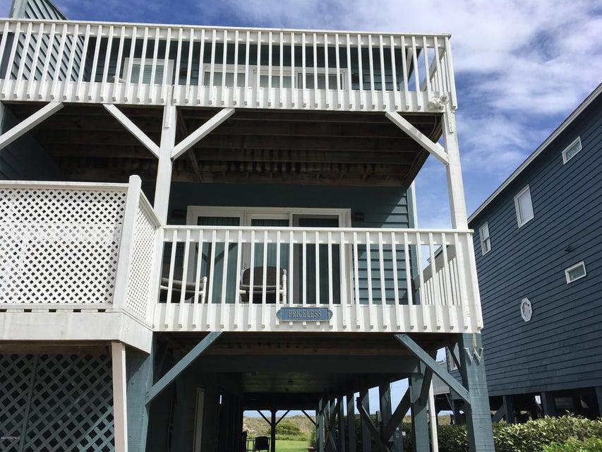 1824 E Main Street #b Sunset Beach, NC 28468