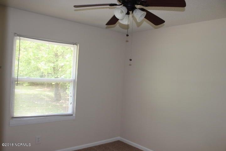 226 Sand Ridge Road, Hubert, NC, 28539 | MLS #100118105