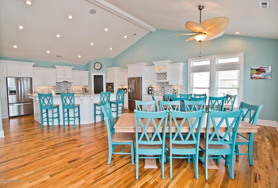 1810 Ocean Drive, Emerald Isle, NC, 28594 | MLS #100117731