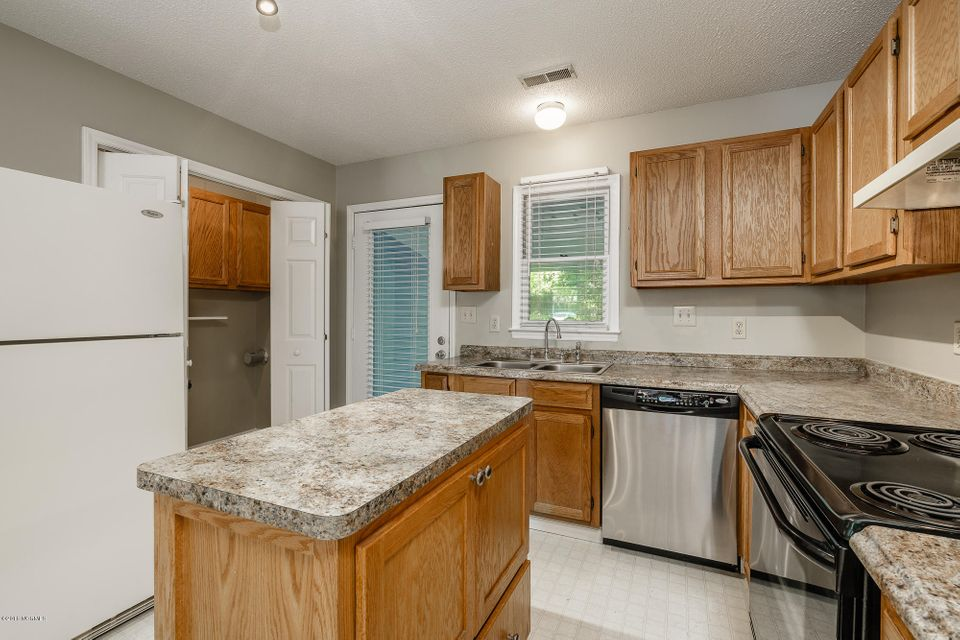 600 35th Street #1103, Morehead City, NC, 28557 | MLS #100117727