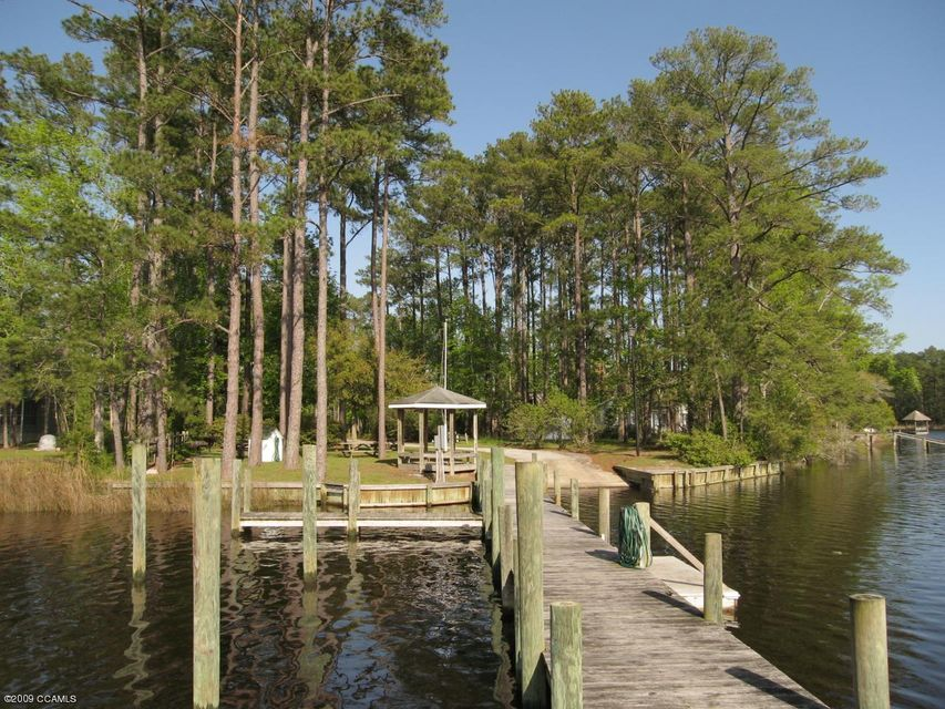 145 Cummins Creek Road, Beaufort, NC, 28516 | MLS #100117628