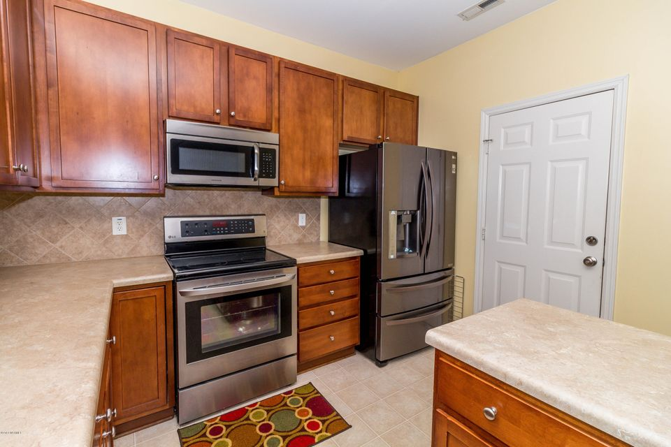 139 Moonstone Court, Jacksonville, NC, 28546 | MLS #100117687