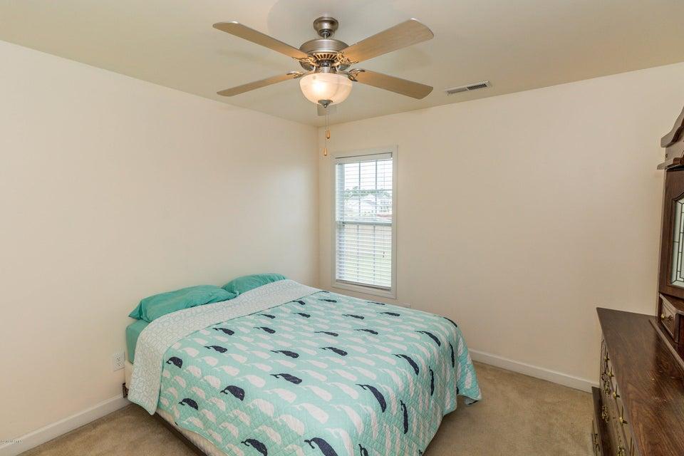 139 Moonstone Court, Jacksonville, NC, 28546   MLS #100117687