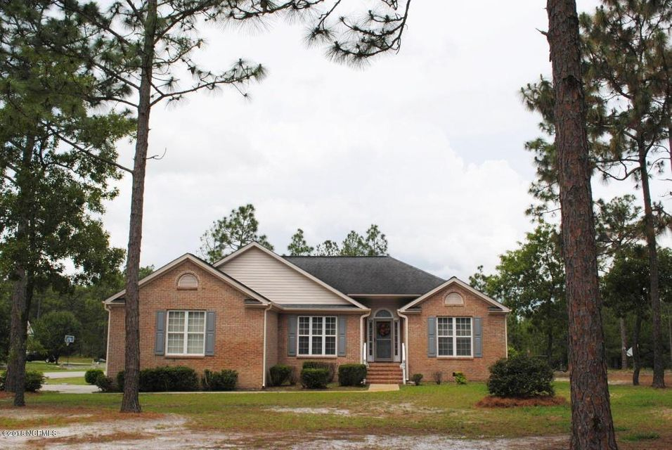 803 Sanders Road Southport, NC 28461
