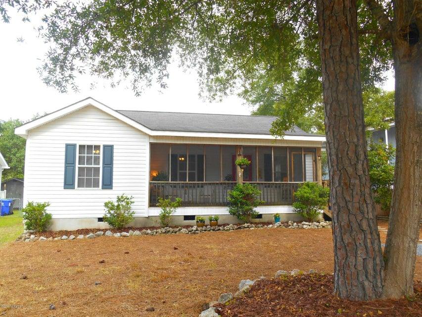 115 NE 34TH Street Oak Island, NC 28465