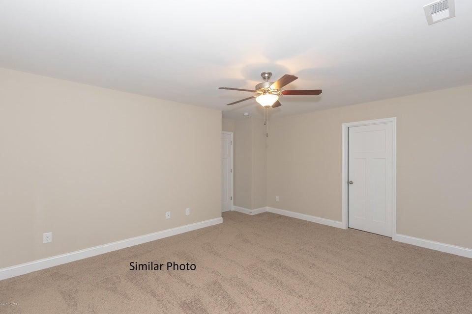697 Aria Lane, Hubert, NC, 28539 | MLS #100117737