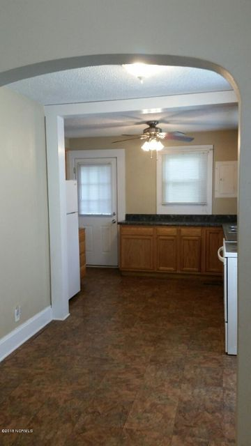 313 Bordeaux Street, Jacksonville, NC, 28540 | MLS #100112570