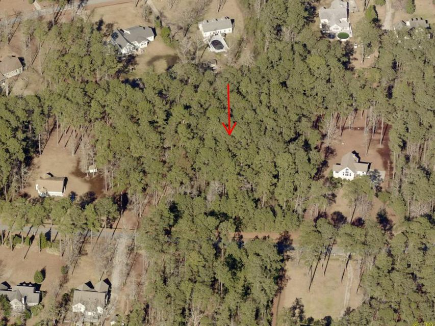 144 Cummins Creek Road, Beaufort, NC, 28516 | MLS #100117629