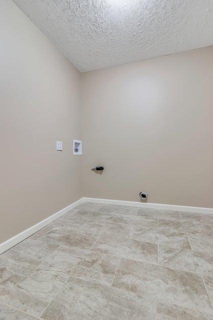400 Dogwood Lane, Jacksonville, NC, 28540 | MLS #100117773