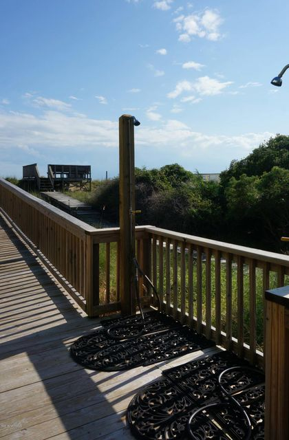 9707 Spinnaker Place, Emerald Isle, NC, 28594   MLS #100106505