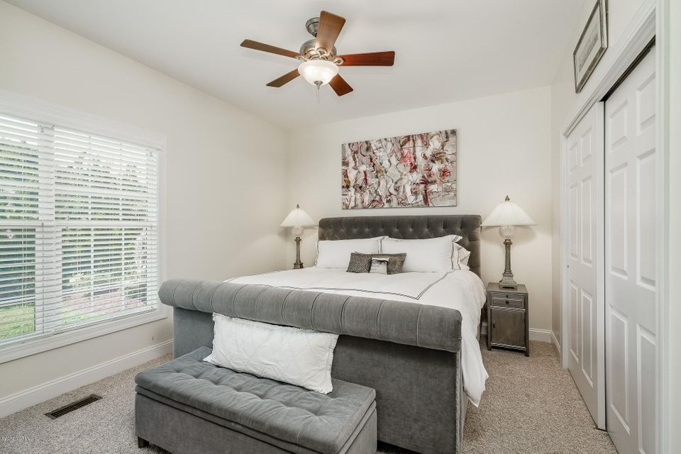 104 Fawn Creek Court, Cedar Point, NC, 28584 | MLS #100117825