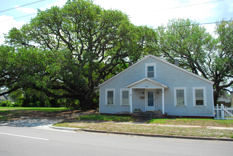 3101 Arendell Street, Morehead City, NC, 28557 | MLS #100117807