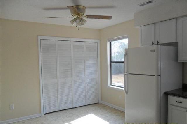 108 Pecan Lane, Jacksonville, NC, 28546 | MLS #100117939