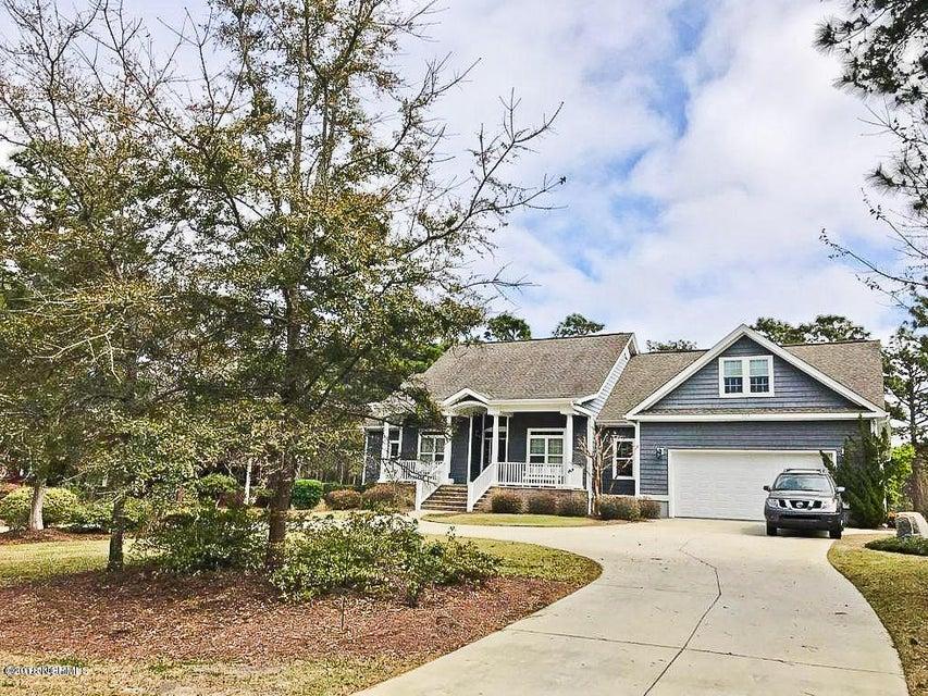 114 Sutton Drive, Cape Carteret, NC, 28584 | MLS #100099230