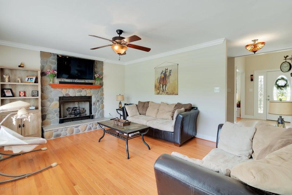102 Savannah Drive, Jacksonville, NC, 28546 | MLS #100118034