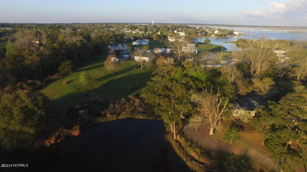 L2 Deer Island Road, Swansboro, NC, 28584 | MLS #100118000